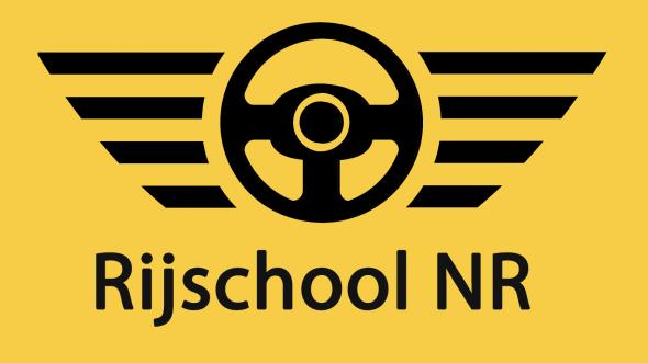Rijschool NR Gent